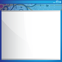 Window - icon #190653 gratis