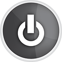 Shut Down - icon gratuit #190683