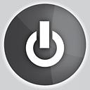 Apaga - icon #190683 gratis