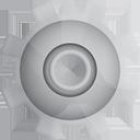 процесс - Free icon #190713