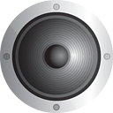 Sound - icon gratuit #190783