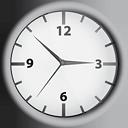 relógio - Free icon #190863