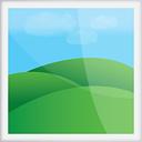Image - Kostenloses icon #191103