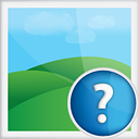 Image Help - бесплатный icon #191333