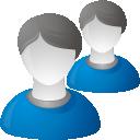 usuarios de - icon #192113 gratis