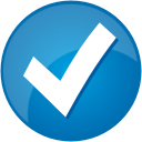 accepter - Free icon #192303