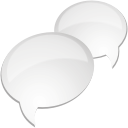 Comments - Free icon #192413