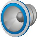 Speaker - Free icon #192463