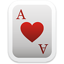 Card - icon #192783 gratis