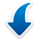 Download - icon gratuit(e) #192813