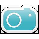 Camera - icon gratuit #192863