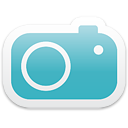 Camera - Kostenloses icon #192863