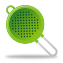 Filter - Kostenloses icon #192993