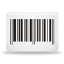 Barcode - Free icon #193073