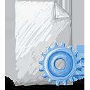 processo de página - Free icon #193133