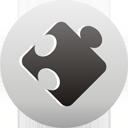 Puzzle - icon #193493 gratis