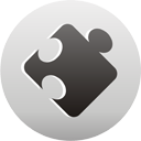 Puzzle - Free icon #193493