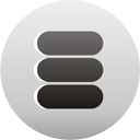 Database - icon #193503 gratis