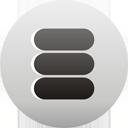 Datenbank - Free icon #193503