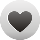 Favourite - icon gratuit #193533