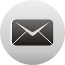Mail - Free icon #193543