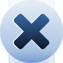Delete - icon #193643 gratis