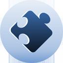 Puzzle - icon #193653 gratis