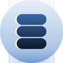 база данных - бесплатный icon #193663