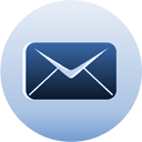Mail - icon gratuit(e) #193703