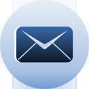почта - Free icon #193703