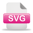 Svg File - Free icon #193843