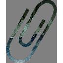anexo - Free icon #193903