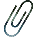 Anlage - Free icon #193903