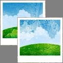 Image Multi - Kostenloses icon #194043