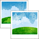 Image Multi - icon gratuit #194043