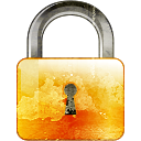 Lock - icon gratuit(e) #194053