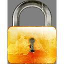 Lock - Free icon #194053