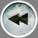 rebobinar - Free icon #194133