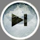 Skip Forward - Free icon #194173