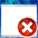 Window Remove - icon #194213 gratis