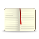 Book - icon #194263 gratis