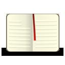 libro - icon #194263 gratis