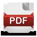 archivo PDF - icon #194313 gratis
