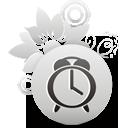 horloge - icon gratuit #194413