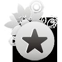 звезда - бесплатный icon #194453