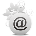 Email - Free icon #194503