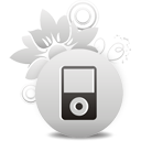 iPod - icon gratuit #194513
