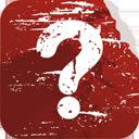 Help - icon gratuit #194743