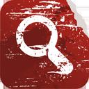 búsqueda de - icon #194783 gratis