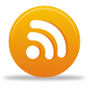 Rss - icon gratuit #194933